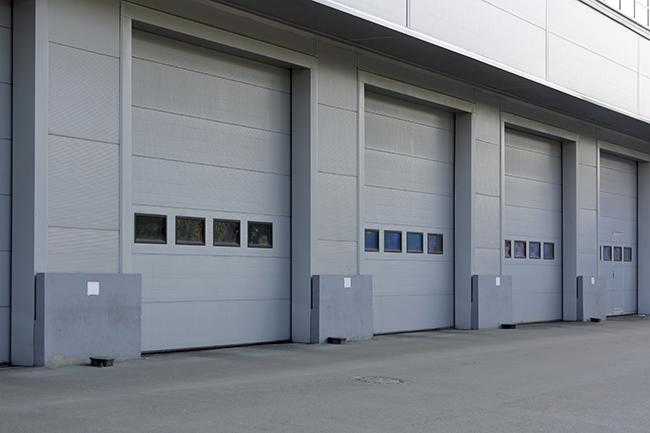 commercial-garage-door-safety