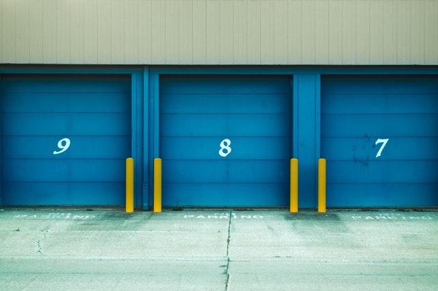 winter-ready-garage-doors
